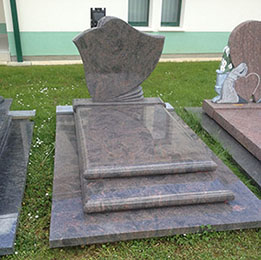 acquéreur pompes funèbres